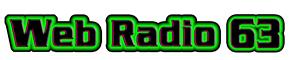 WEB RADIO 63